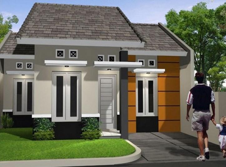ide rumah minimalis