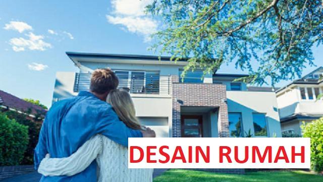 Tips Agar Bisa Membeli Sebuah Unit Rumah